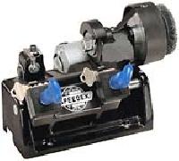 Mini Speedex Key Cutting Machine