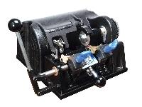 Power Speedex - Semi Automatic Duplicator