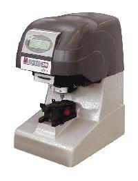 Silca Marker 2000