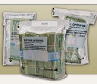 PermaLok Strap & Note Bags