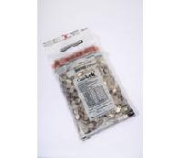 CoinLok® Coin Deposit Bags