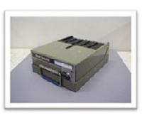 Diebold Divert Convenience Cassettes