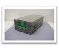 NCR Convenience Cassette