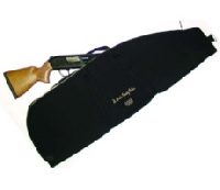 Long Gun Locking Security Bag