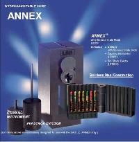 K-LAB Annex