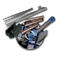 K-Lock Rekeying Tool Kit