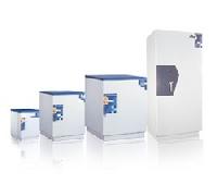 Godrej Dataline - Data Safes