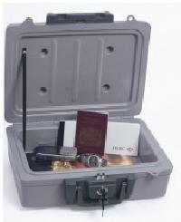 Phoenix Case FS0351K