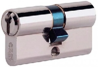 ISEO Cylinder