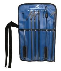 S-Safe Opening Tool Kit